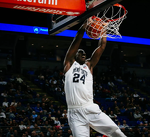 Penn State Basketball: Nittany Lions Set For Cancun Tournament